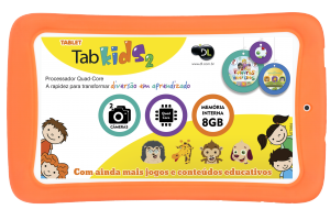 FOTO_TABLET_TAB_KIDS2_300dpi_alta (2)