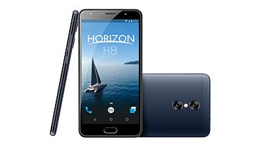 Horizon H8